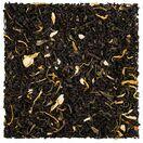 image-Green-Tea