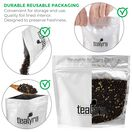 image-Buy-organic-black-tea