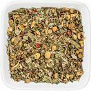 buy herbal tea blend