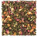 image-buy-diet-Pu-erh-Tea