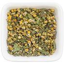 image-buy-chamomile-tea