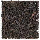 Da Hong Pao Superfine | Big Red Robe