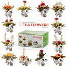 image-Blooming-Tea-Gift-Set