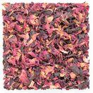 Luscious Hibiscus Rose