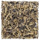 Old Tree Yue Guan Bai, Moon Light White Pu'erh