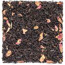 Passionfruit Mango Black Tea