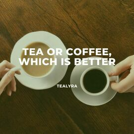Tea-or-coffee-which-is-better