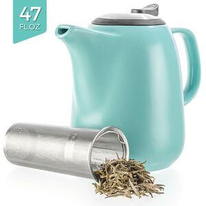 Daze Ceramic Teapot 1.4L