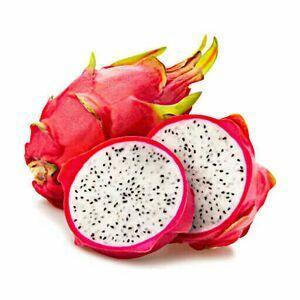 dragon fruit, pitayas