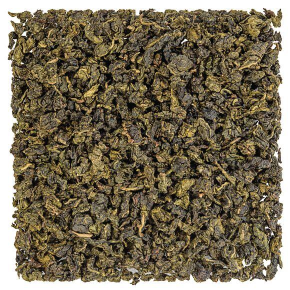 chinese-oolong-tea