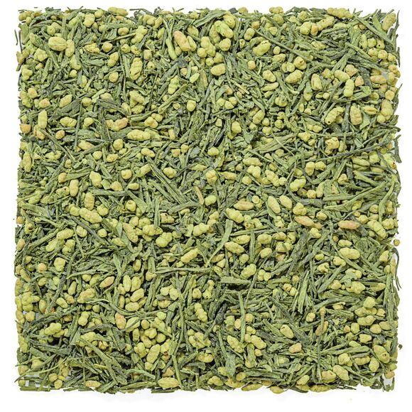 image-sencha-green-tea
