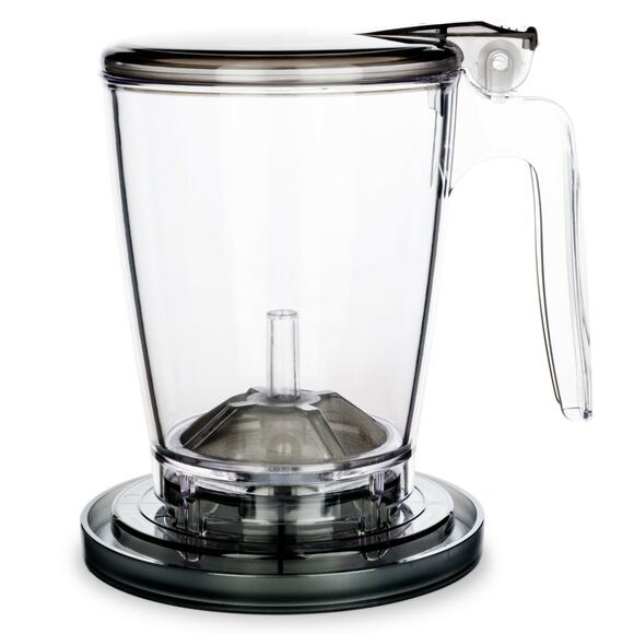 rapidTEA Maker 900ml