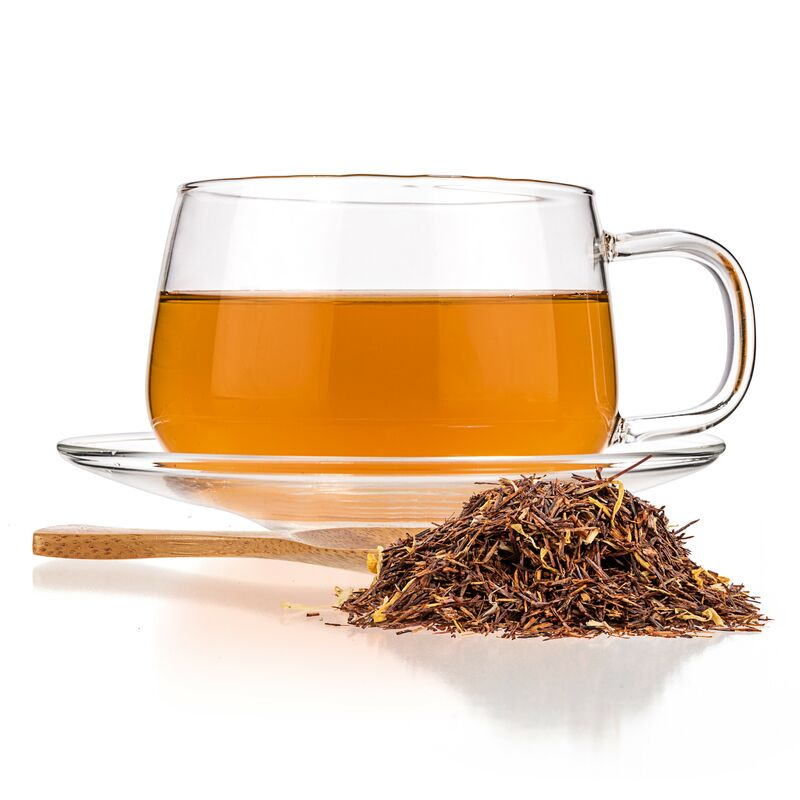 Buy best American tea online