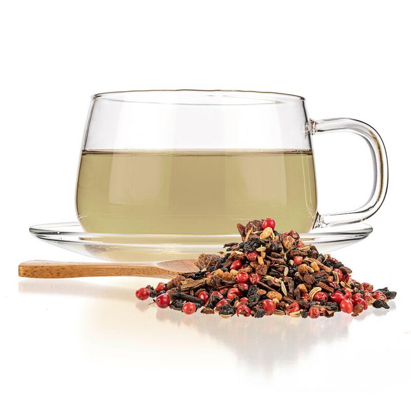 image-Green-tea-powder-germany