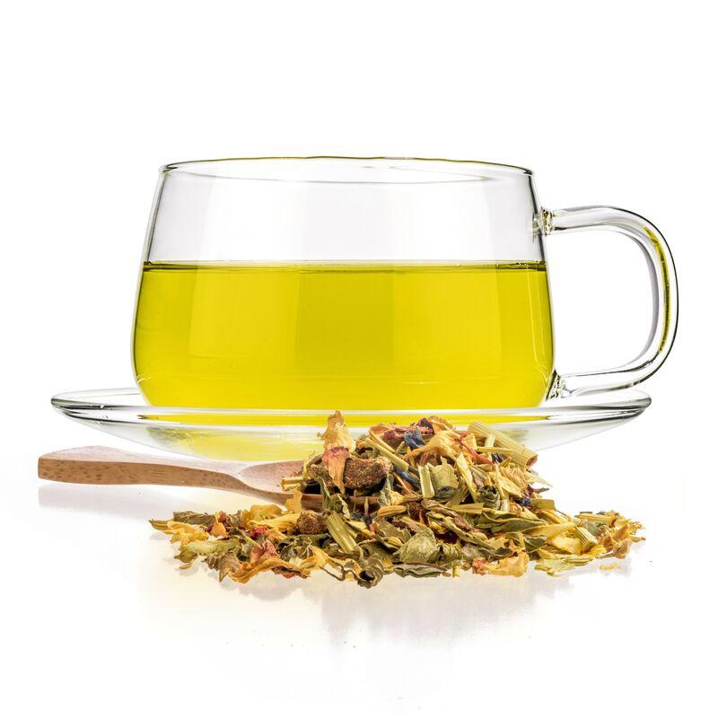 image-German-Herbal-Tea