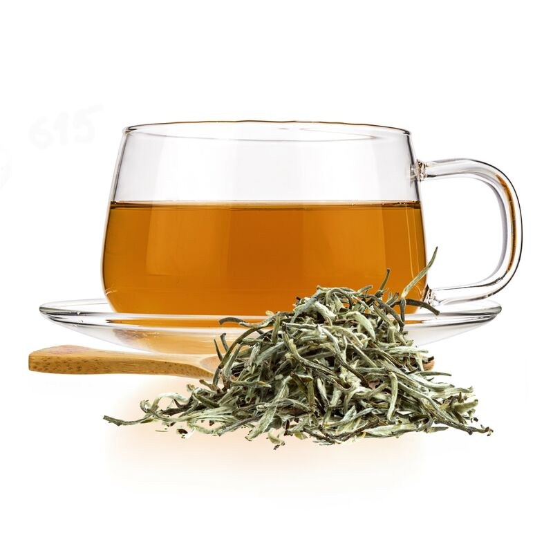 image-Buy-Taiwanese-White-Tea