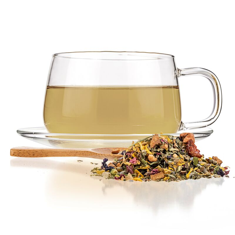 image-buy-herbal-tea