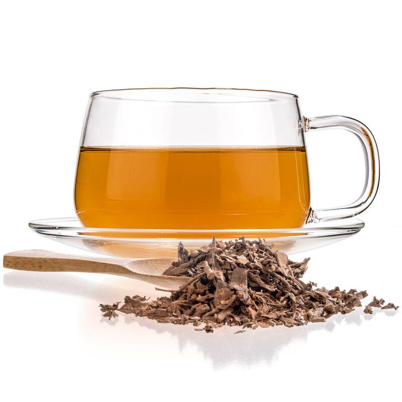 menghai pu-erh tea