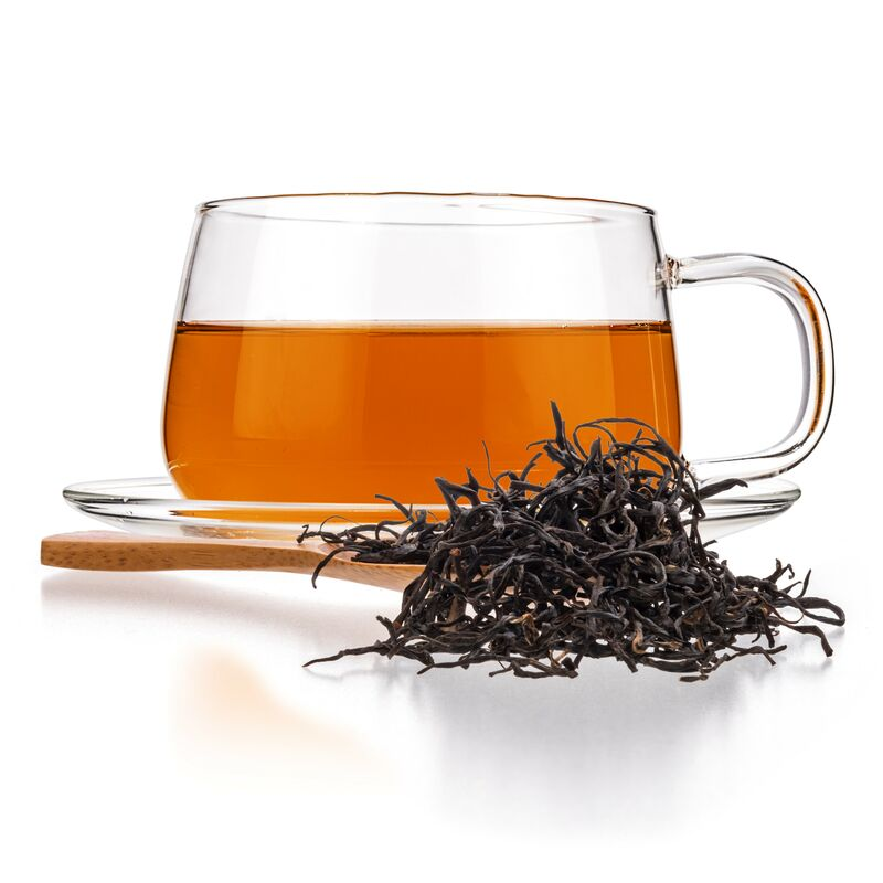 image-Buy-Chinese-black-tea