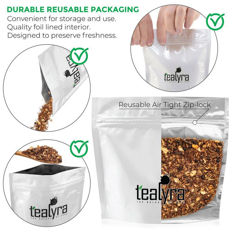 image-Buy-best-rooibos-tea