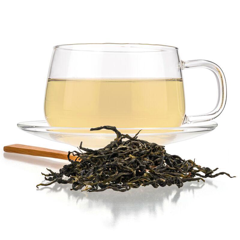 Best-Taiwanese-Green-Tea
