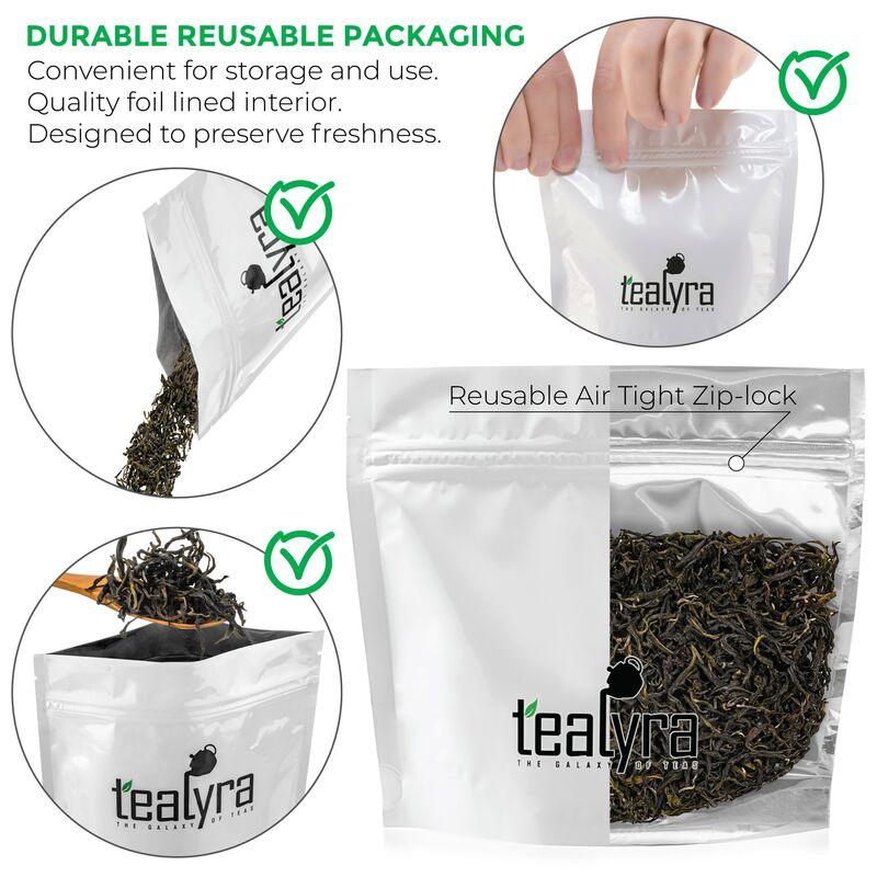 Buy-Best-Taiwanese-Green-Tea