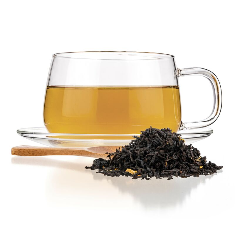 image-American-Tea