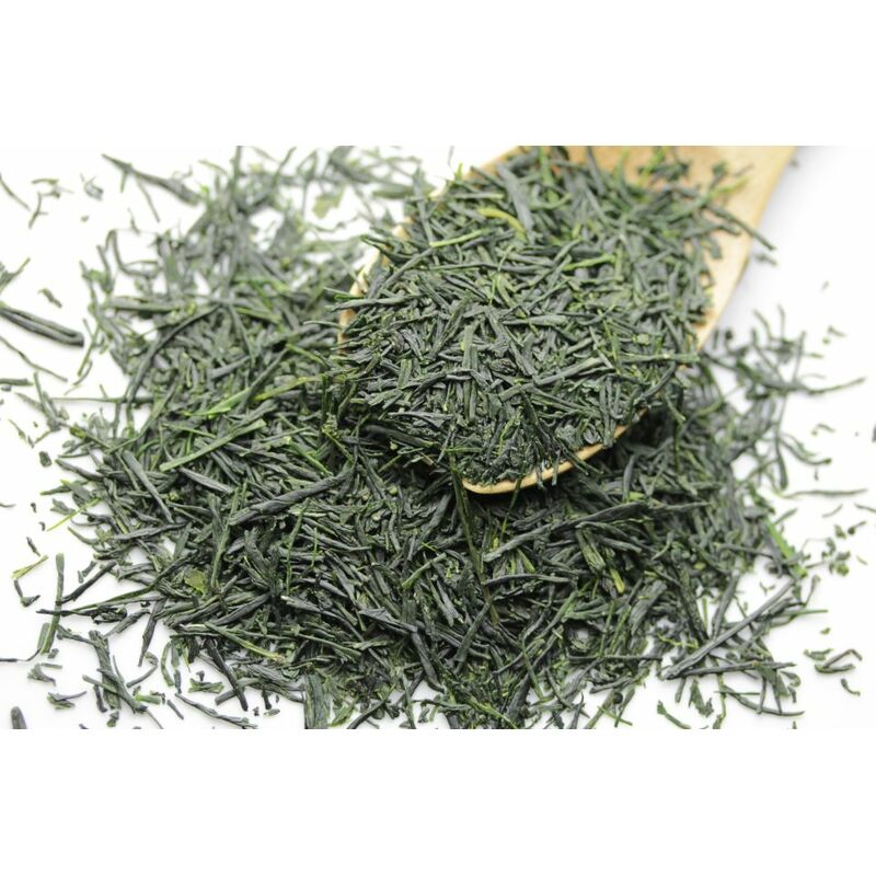 image-japanese-powder-green-tea
