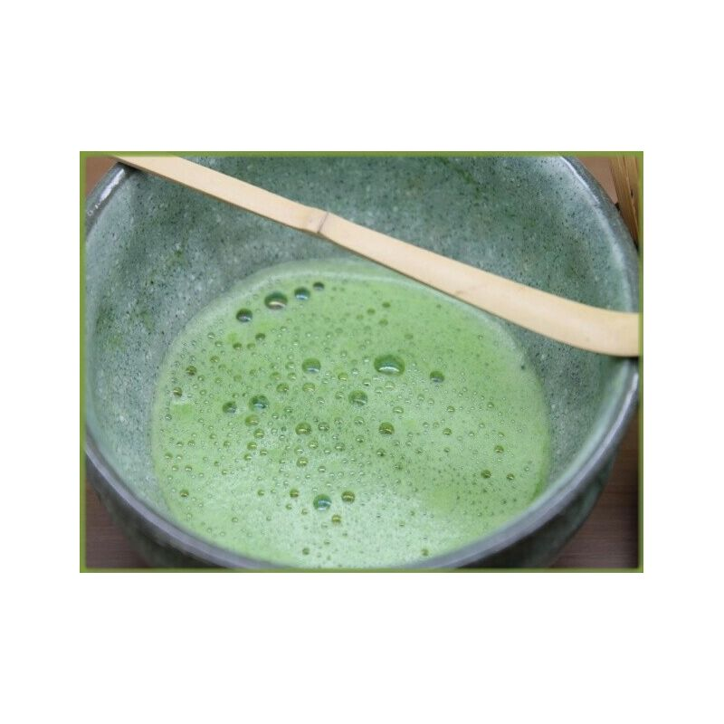 image-Imperial-Matcha-Ceremony