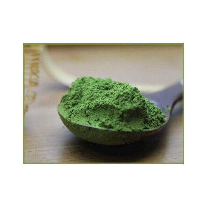 Buy Organic Matcha