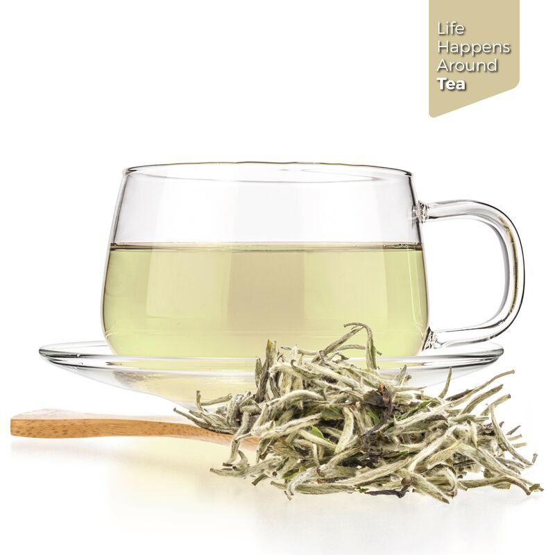 image-Chinese-Organic-White-Tea