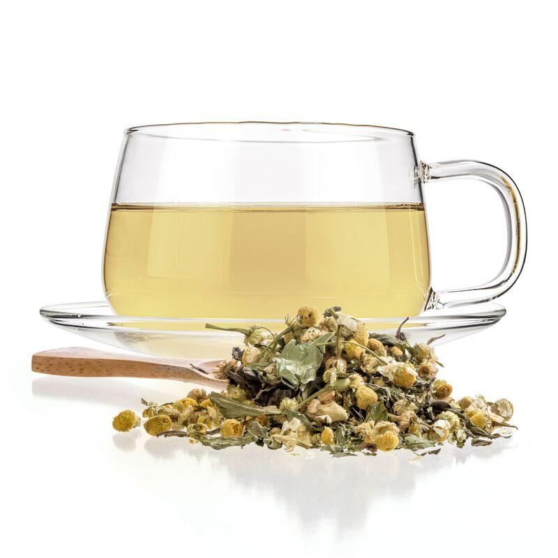image-chamomile-tea