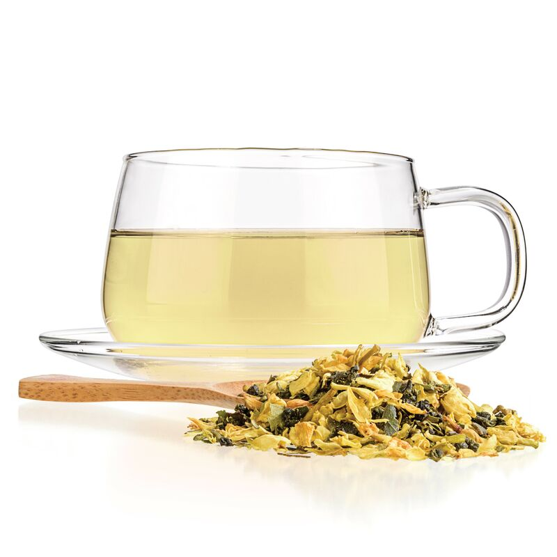 image-oolong-tea-ginseng
