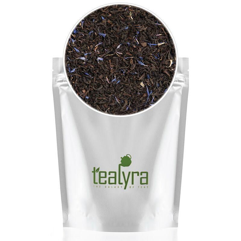 Sri Lanka Black Tea