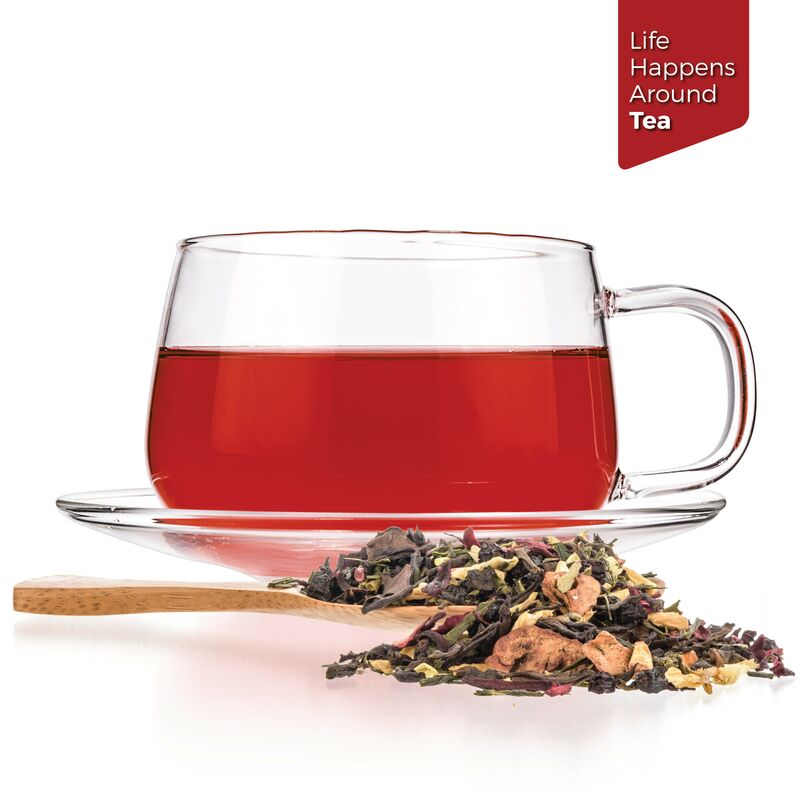 Buy-Weight-Loss-tea