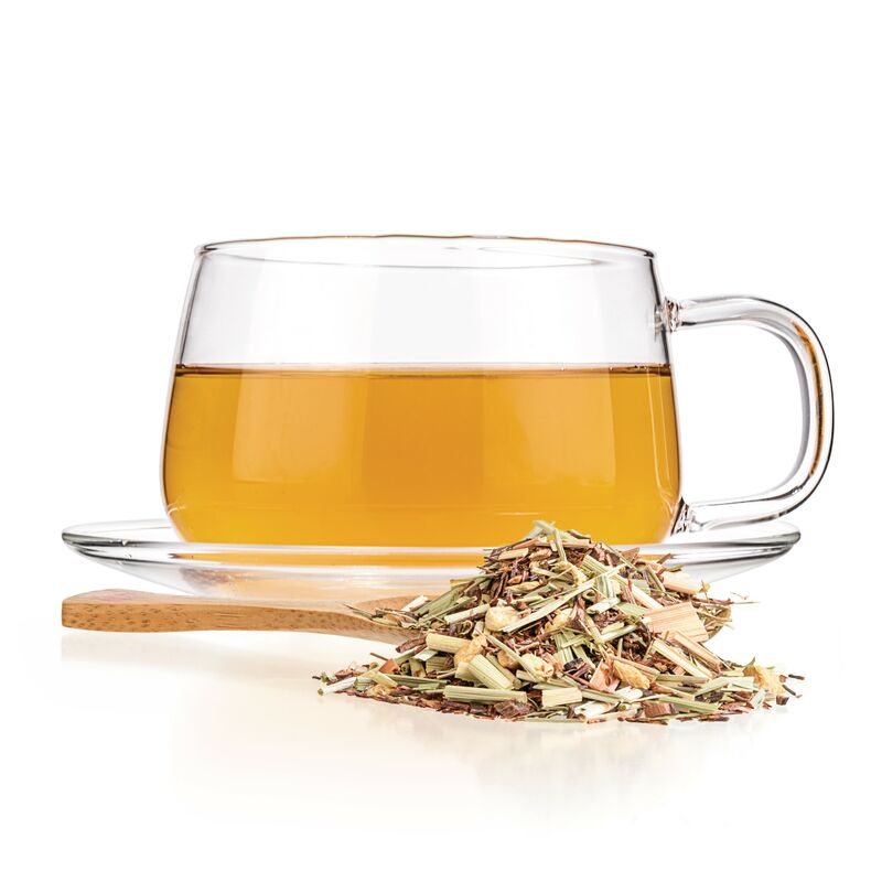 image-Buy-Germany-Organic-Rooibos-Tea