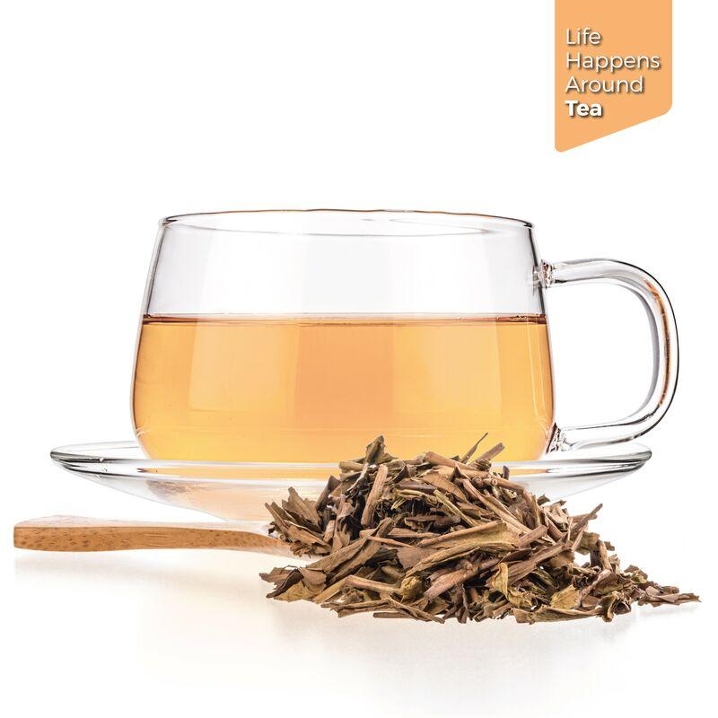 fine japanese tea