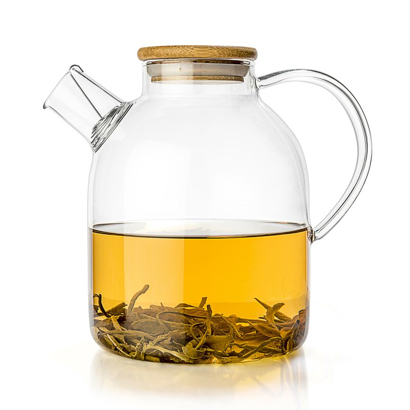 image-glass-teapot