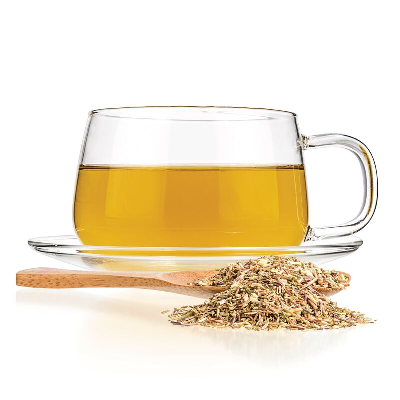 buy Organic rooibos tea