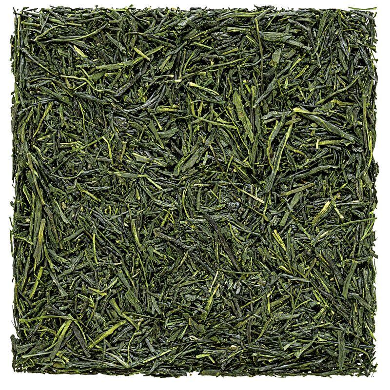 image-japanese-tea