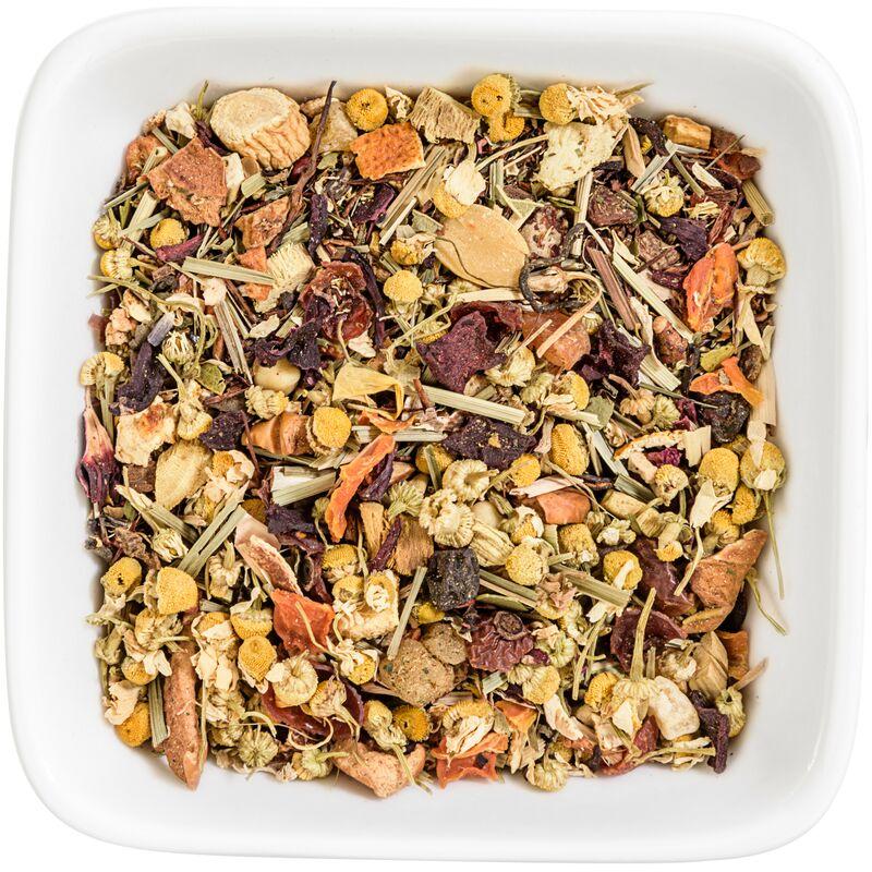 Buy-Healthy-Edge-tea