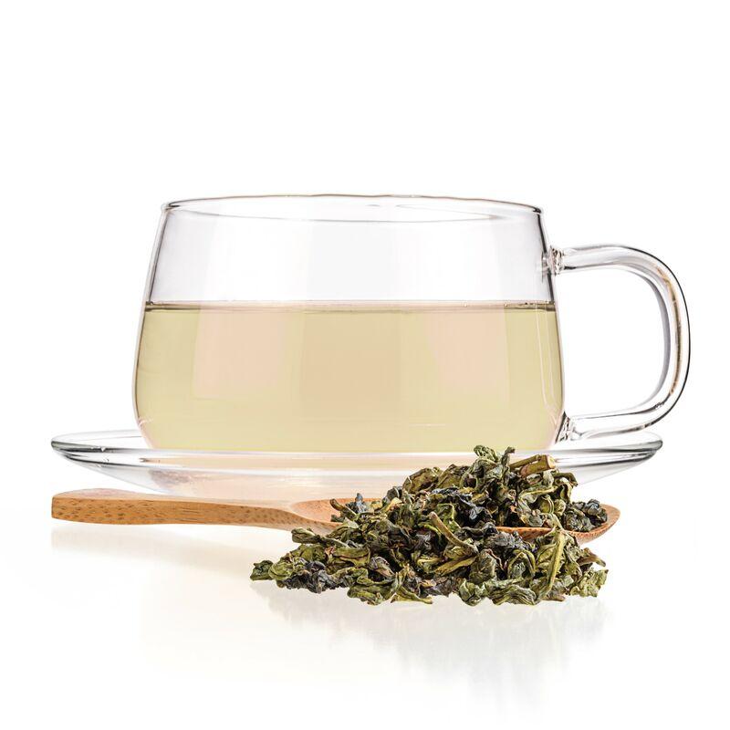 image-tea-oolong-taiwan