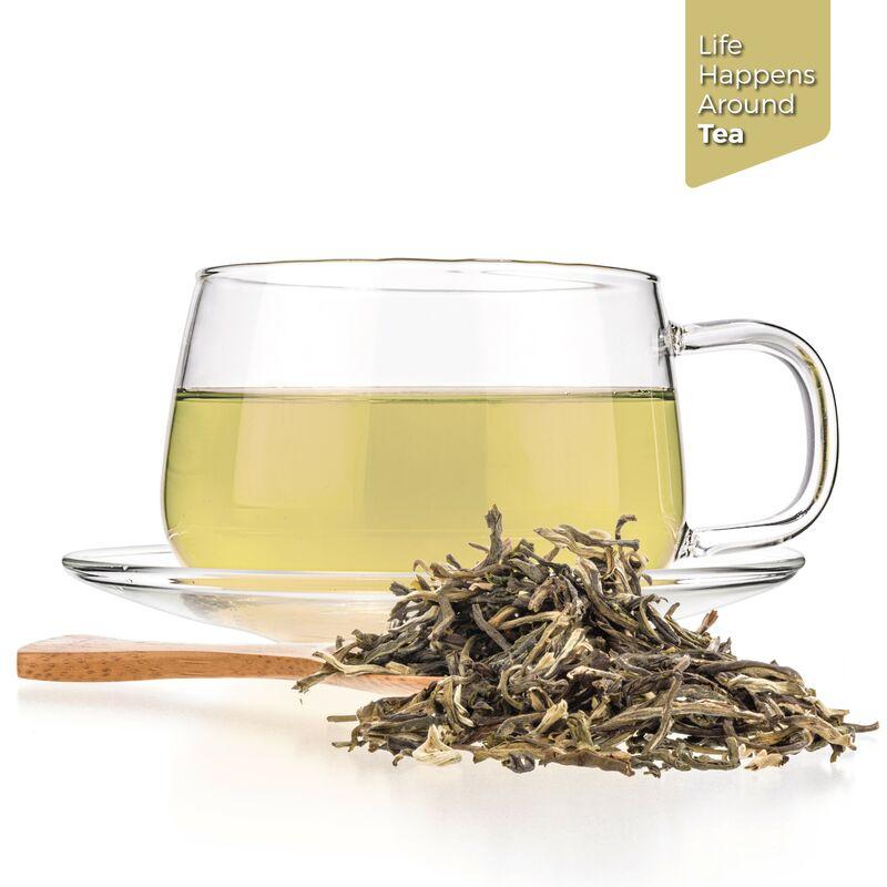 image-chinese-slim-green-tea