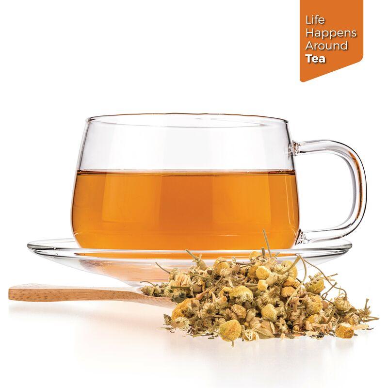 image-buy-best-chamomile-tea