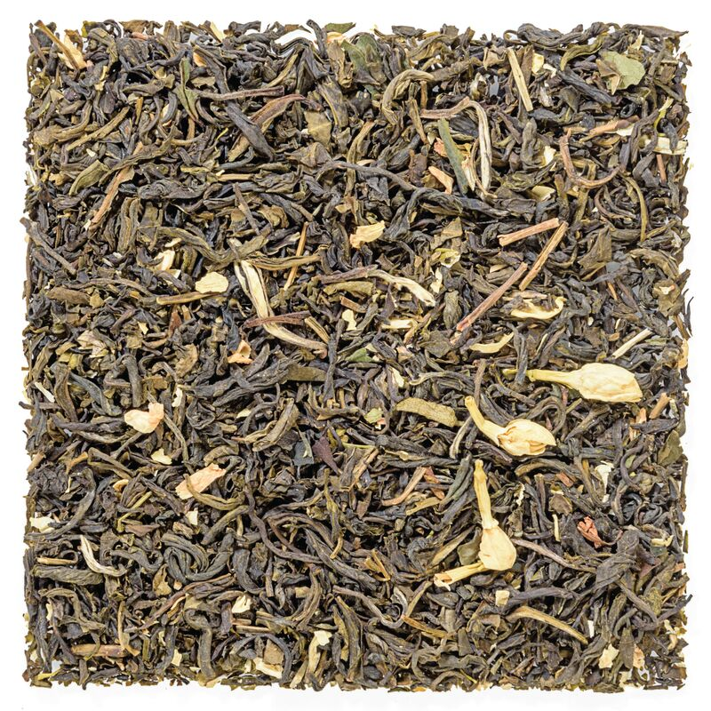 image-best-canadian-green-tea
