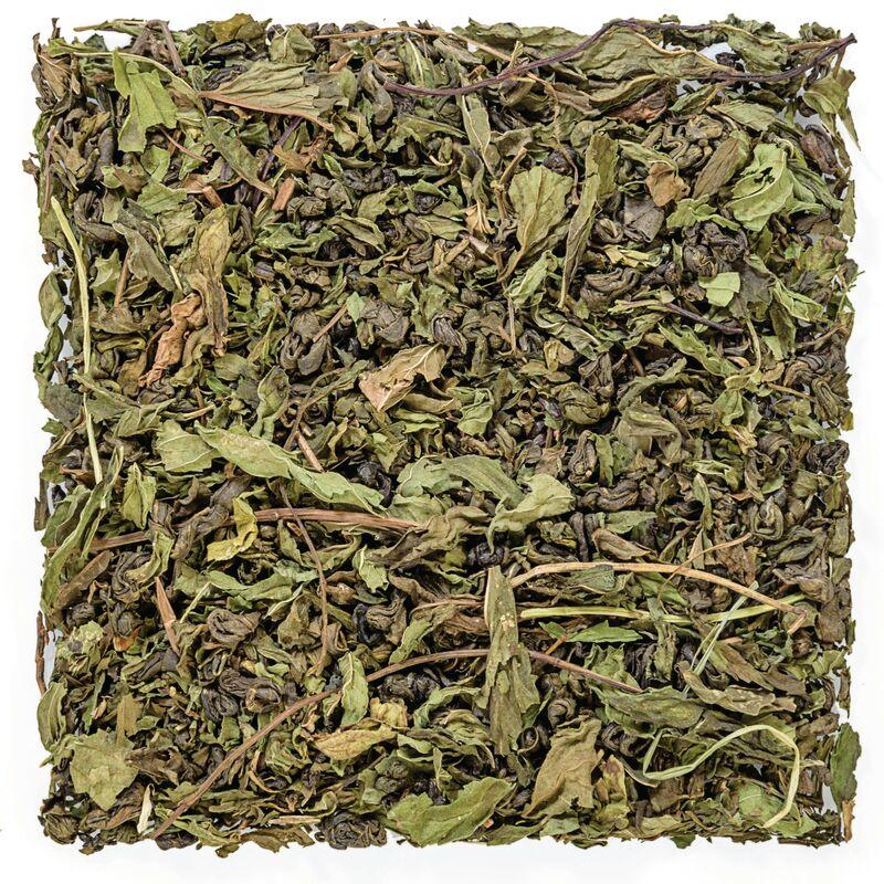 image-green-tea-wholesale