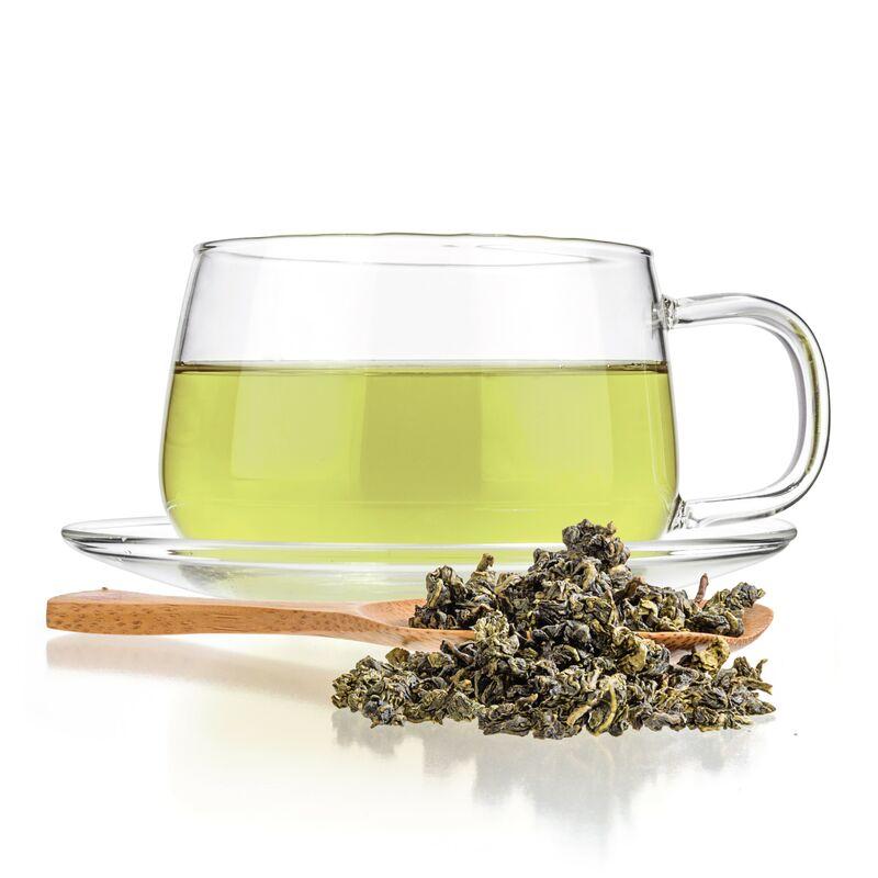 image-chinese-oolong-tea