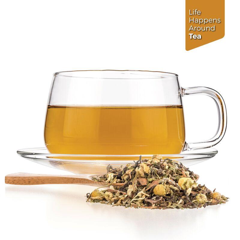 detox organic tea
