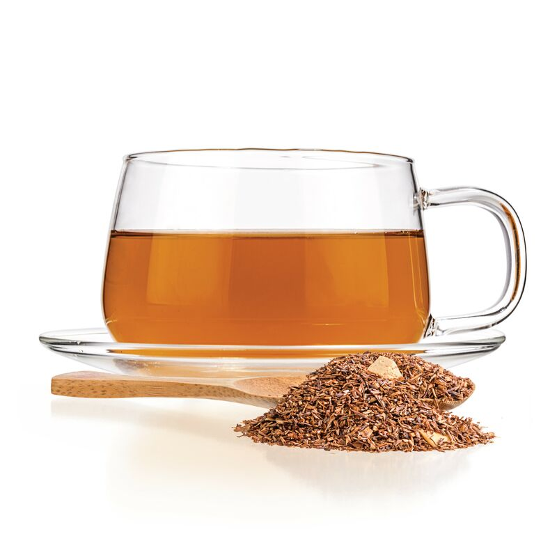 Buy best rooibos tea online