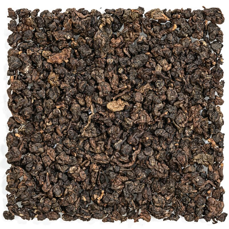 image-organic-taiwan-oolong-tea